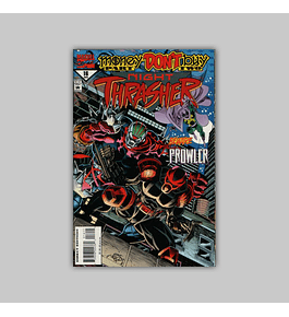 Night Thrasher 16 1994