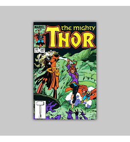 Thor 347 1984