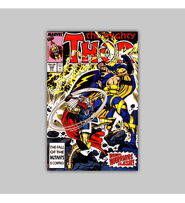 Thor 386 1987