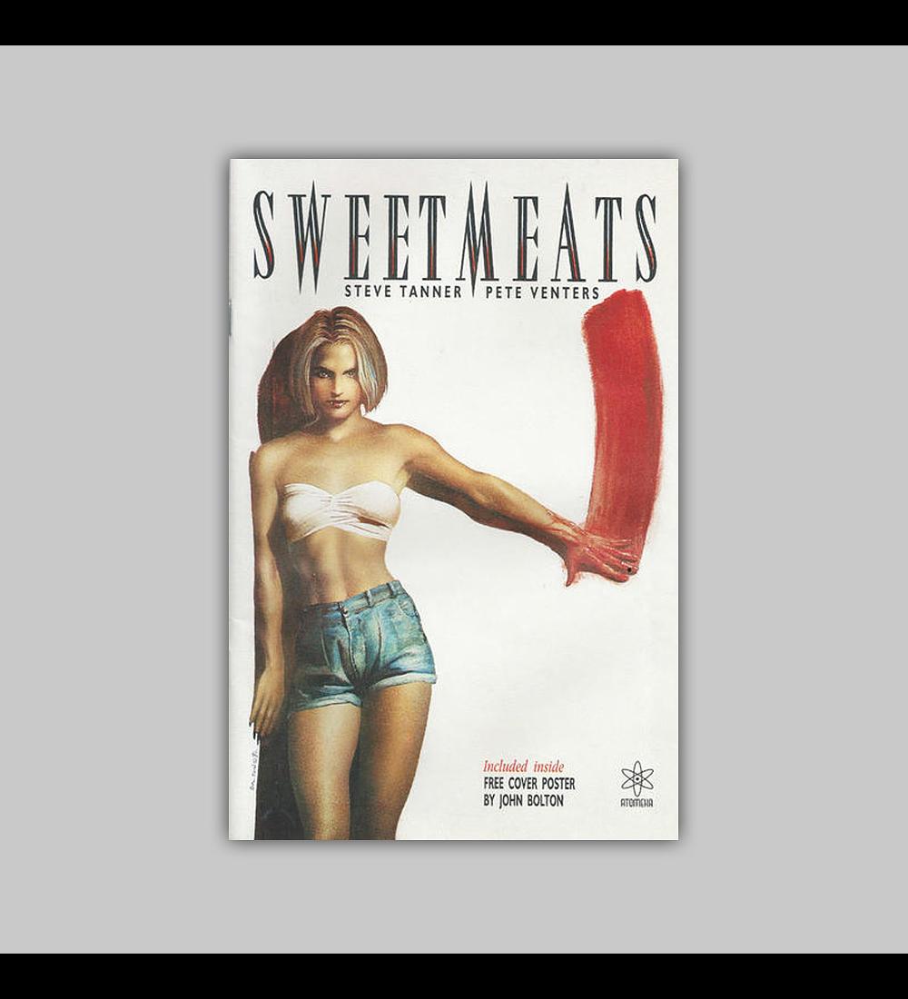Sweetmeats VF (8.0)