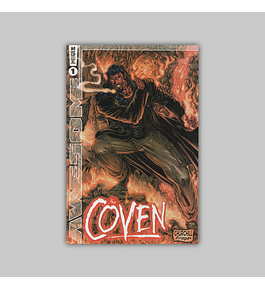 Coven 1 1999
