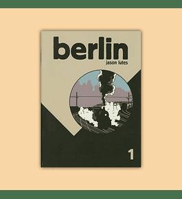 Berlin 1 1996