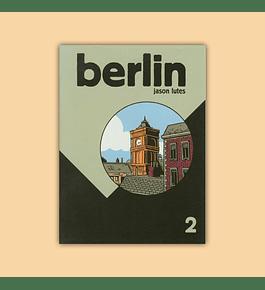 Berlin 2 1996