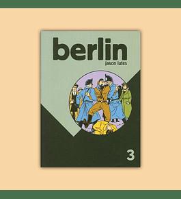 Berlin 3 1997