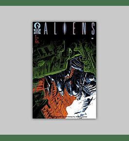 Aliens 3 1989