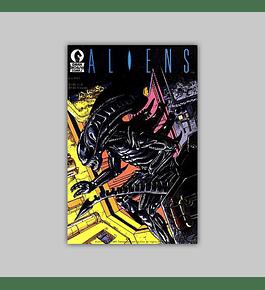 Aliens 6 1989