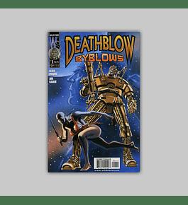 Deathblow: Byblows 1 1999