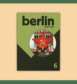 Berlin 6 1999
