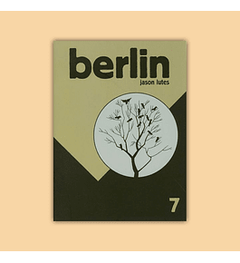 Berlin 7 2000