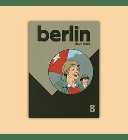 Berlin 8 2000