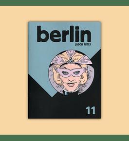 Berlin 11 2005