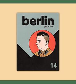 Berlin 14 2007