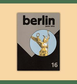 Berlin 16 2008