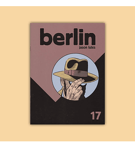 Berlin 17 2010