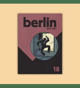 Berlin 18 2012
