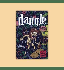 Dangle 2 1993