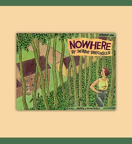 Nowhere 1 1996