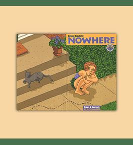 Nowhere 3 1997