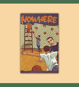 Nowhere 4 1998