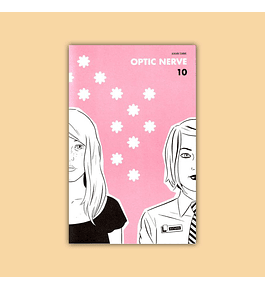 Optic Nerve (Vol. 2) 10 2005