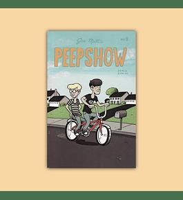 Peepshow 8 1995