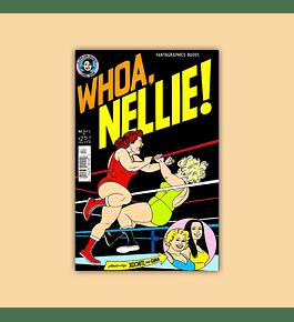 Whoa Nellie! 1 1996