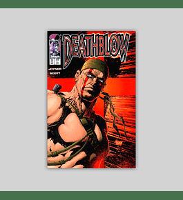 Deathblow 29 1996