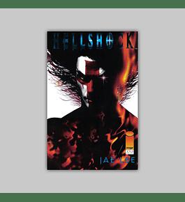 Hellshock 1 1994