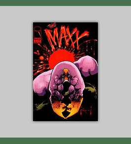 Maxx 1 1993