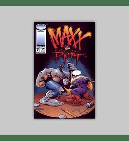 Maxx 7 1994