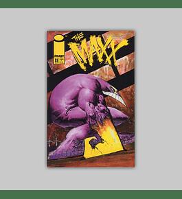 Maxx 11 1994