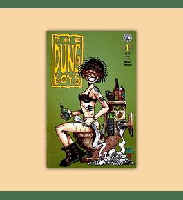 Dung Boys 1 1996