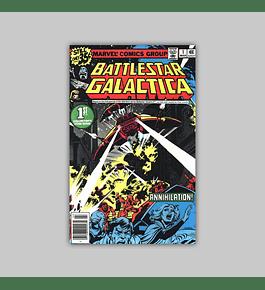 Battlestar Galactica 1 1979