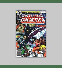 Battlestar Galactica 2 1979