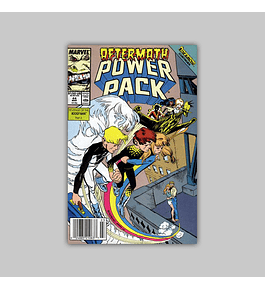 Power Pack 44 1989