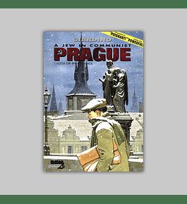 A Jew in Communist Prague Vol. 01: Loss of Inocence  1995
