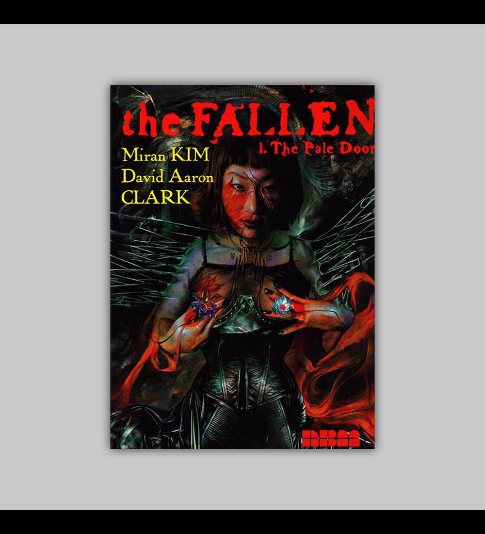 Fallen Vol. 01 1999