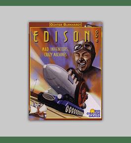 Edison & Co. 2006