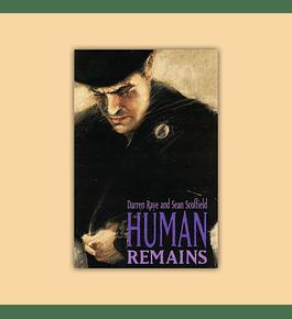 Human Remains  1994