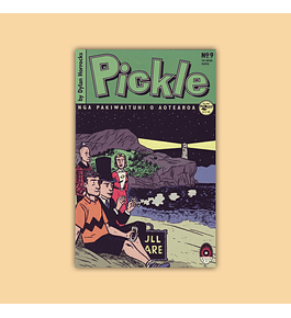 Pickle 9 1996