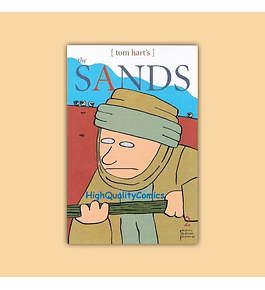 The Sands 2 1996