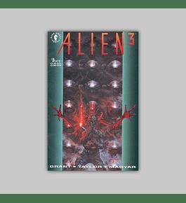 Alien 3 3 1992