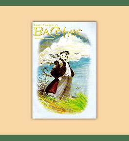 Bacchus 37 1998