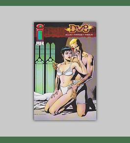 DV8 1 Lust 1996