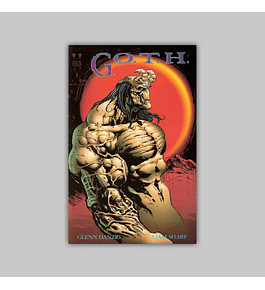 G.O.T.H. 1 1995
