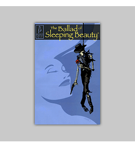 Ballad of Sleeping Beauty 2 2004