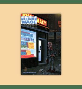 Minimum Wage (Vol. 2) 3 1996