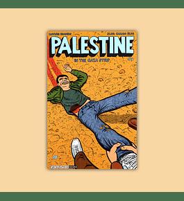 Palestine 7 1994