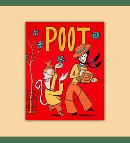 Poot 3 1997