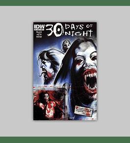 30 Days of Night 3 2011